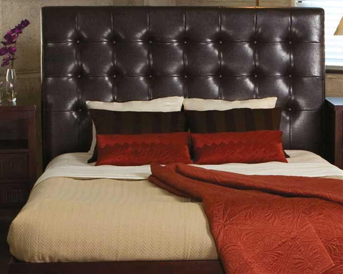 modloft Classica Bedroom Set - Modloft