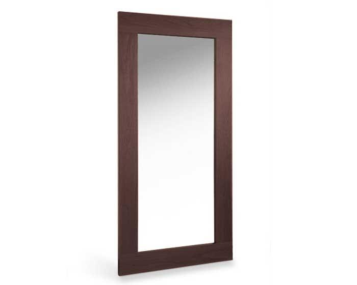 Buy modloft norfolk tall floor standing mirror online for 6 foot floor mirror