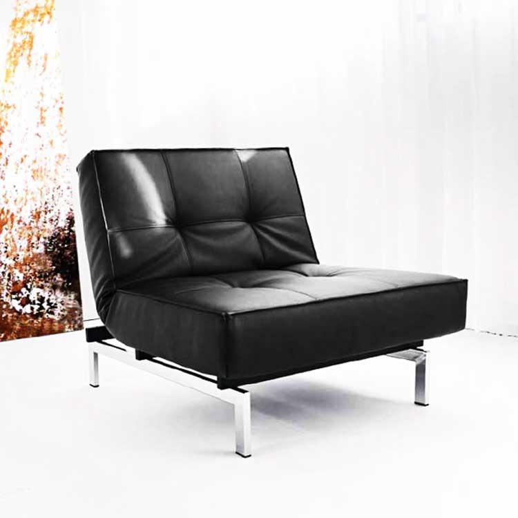 modloft Chrystie Convertible Chair
