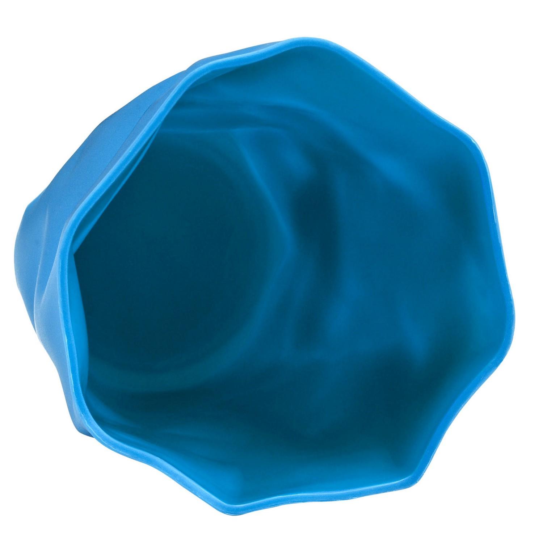 Modway Lava Pencil Holder - Blue