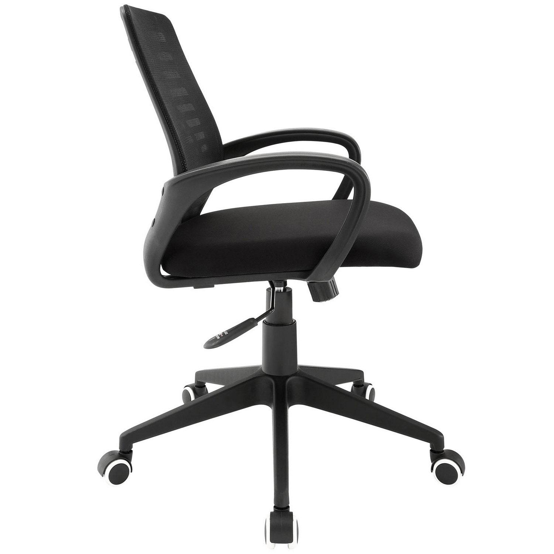 Modway Ardor Office Chair - Black