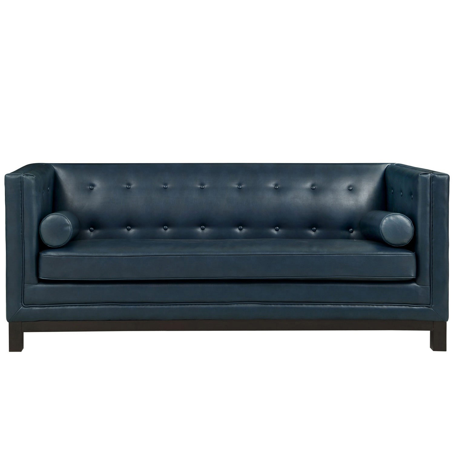 Modway Imperial Sofa - Blue