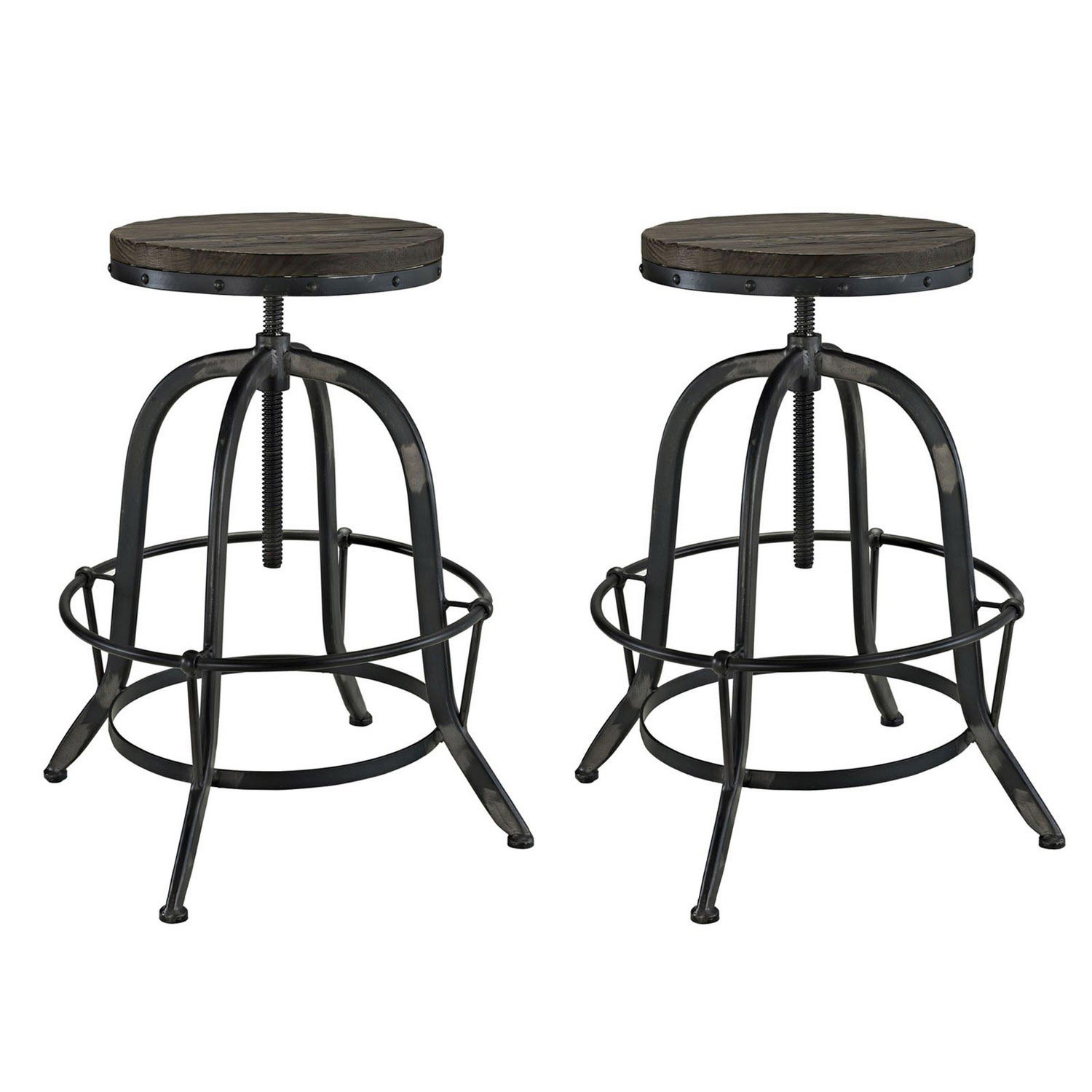 www cedar furniture rustic with Modway Collect Bar Stool Set Of 2 Black Mw Eei 1603 Blk Set P 74489 on Track Lighting Design Ideas moreover 4 Tier Plant Stand Screen Contemporary Outdoor Pots And Planters furthermore Log Home Floor Plans With Loft in addition Chalk It Up Paint Gal in addition Wrought Iron Customizable Pine Trees House Plaque Hp 20.