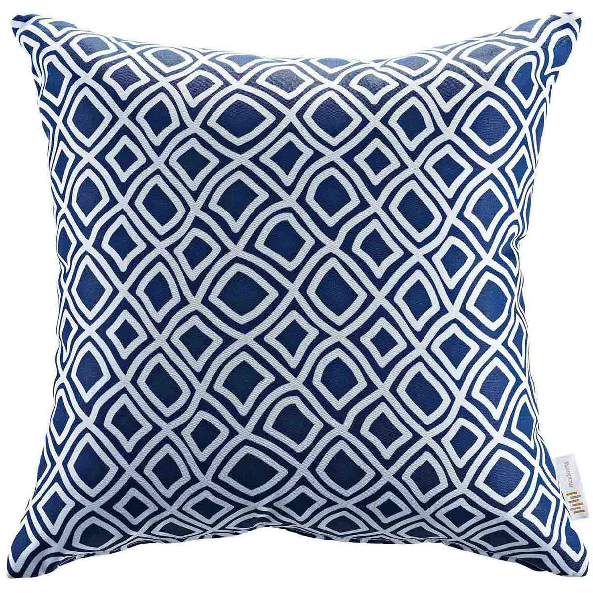 Modway Modway Outdoor Patio Pillow - Balance