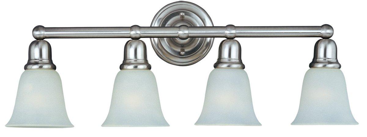 Maxim Lighting International Bel Air 4 Lt Wall