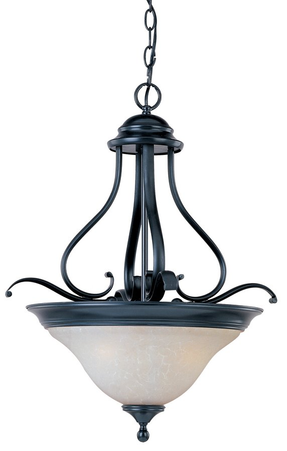 Maxim Lighting International Linda 3 Lt Pendant
