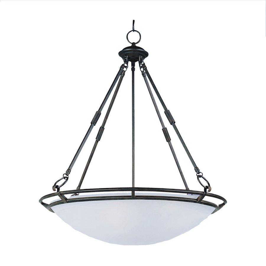 Maxim Lighting International Stratus 5 Lt Pendant