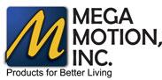 Mega Motion