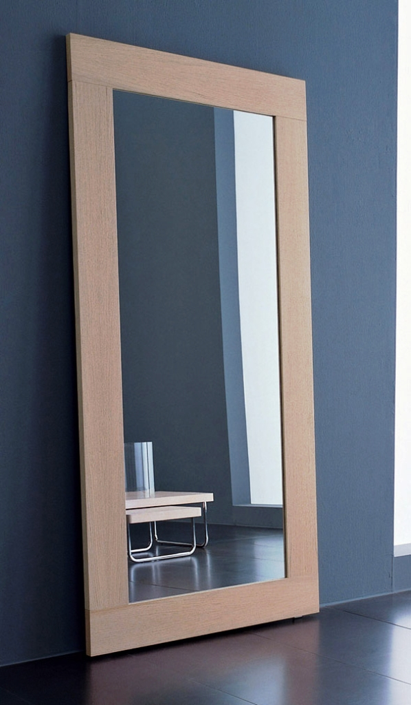Norfolk Mirror-modloft