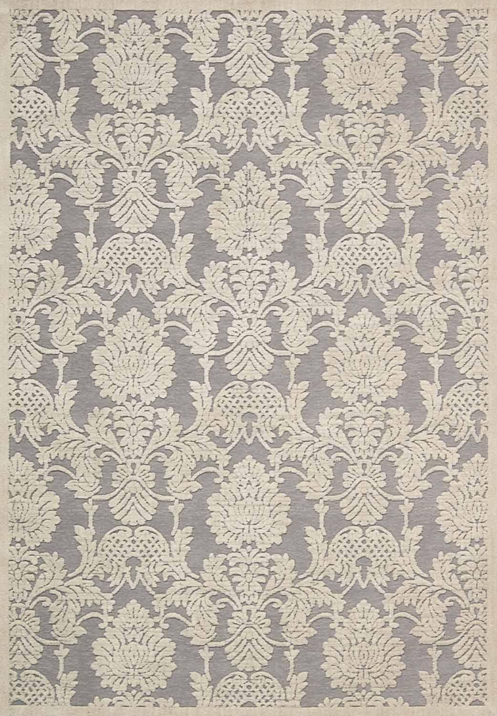 Nourison Graphic Illusions GIL03 Nickl Area Rug