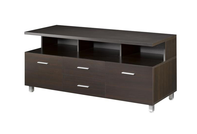 Element TV Console - Nexera