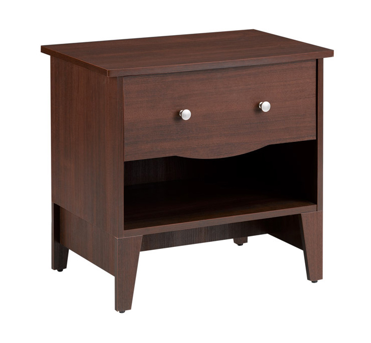 Nexera Capri Night Stand