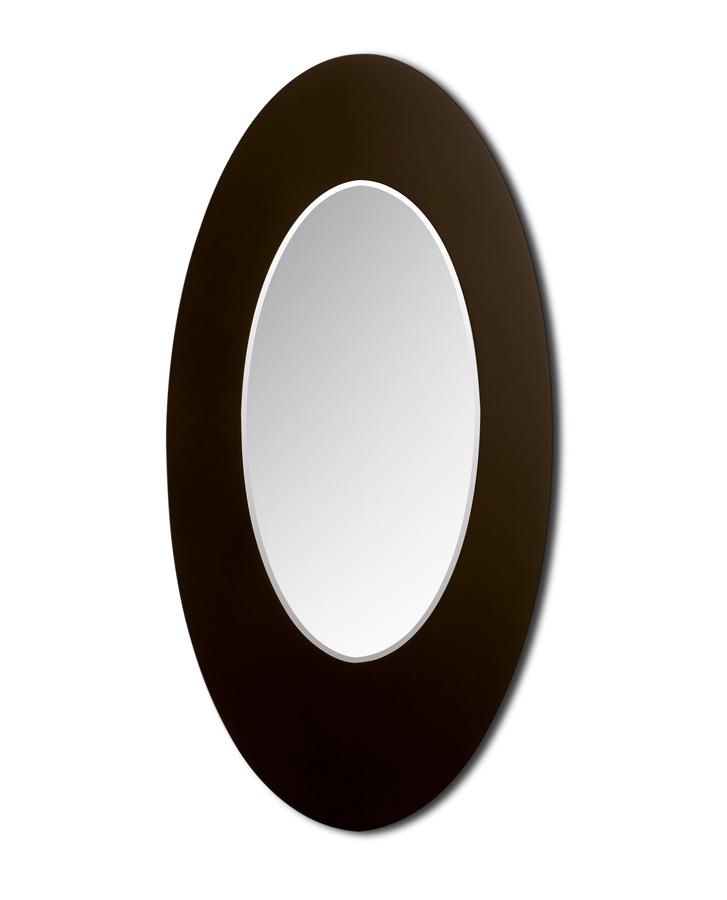 Nexera Boomerang Mirror