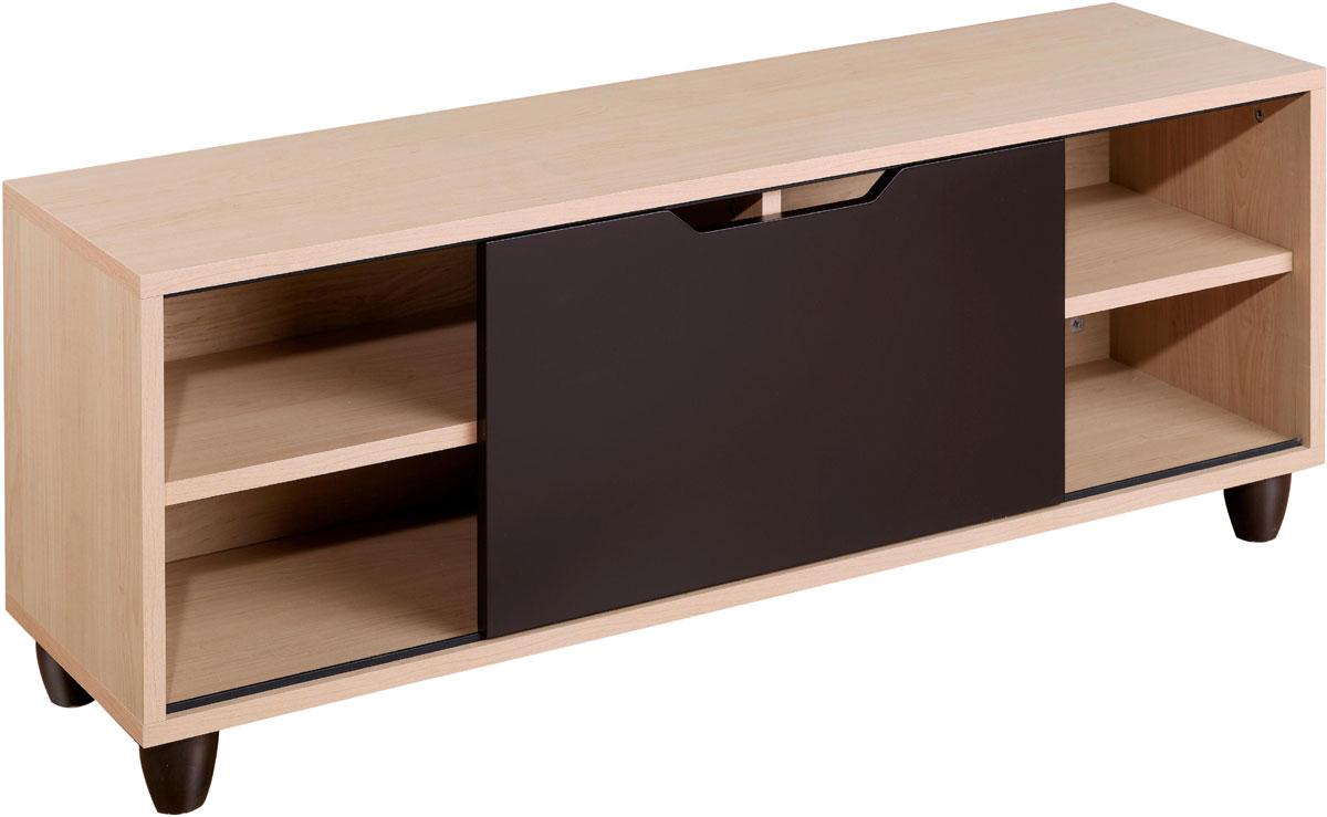 Nexera Colori Storage Unit