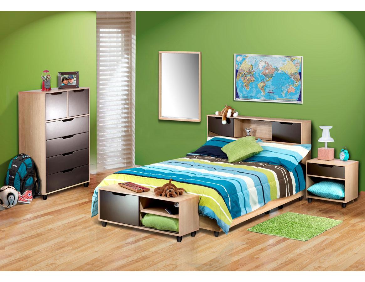 luxury bedroom glamour bedroom design pop by altamoda opulent