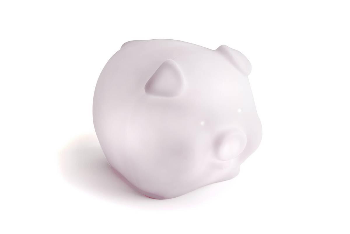 offi Piggy Mypetlamp - Soft White - Offi