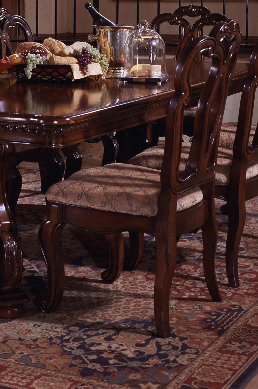 Pulaski San Marino Side Chair
