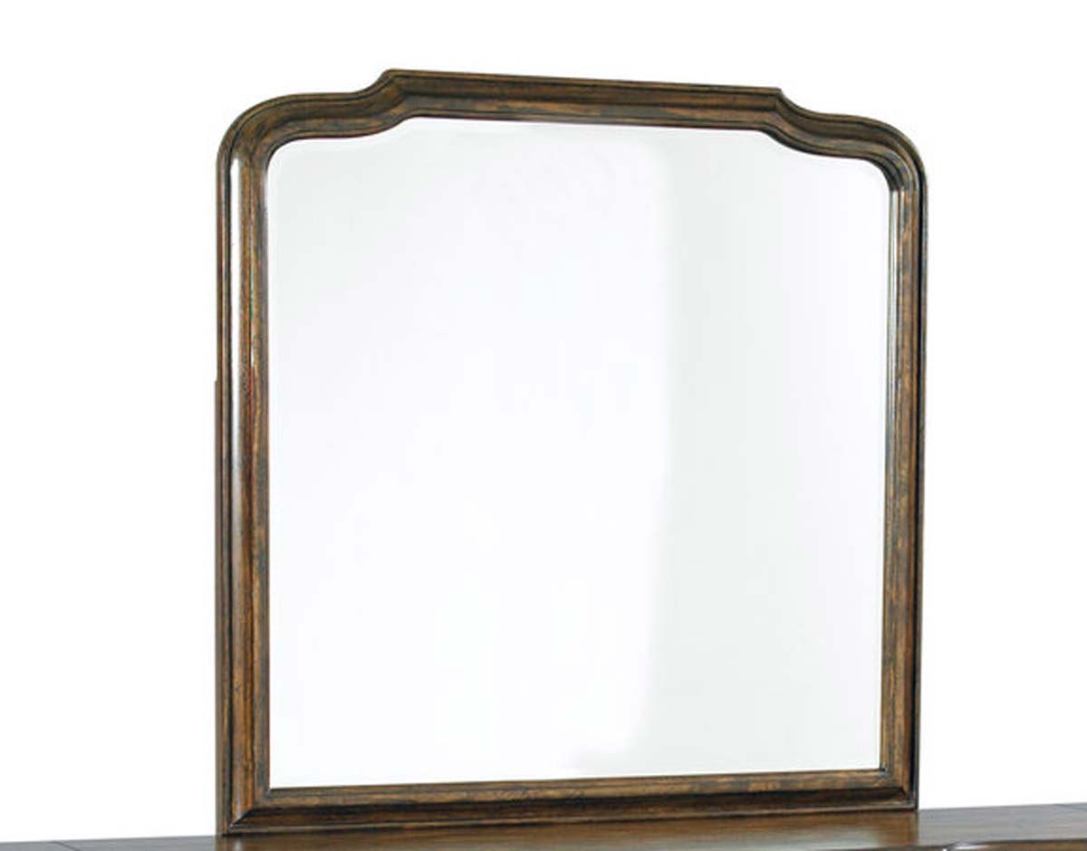 Pulaski Saddle Ridge Mirror 508110