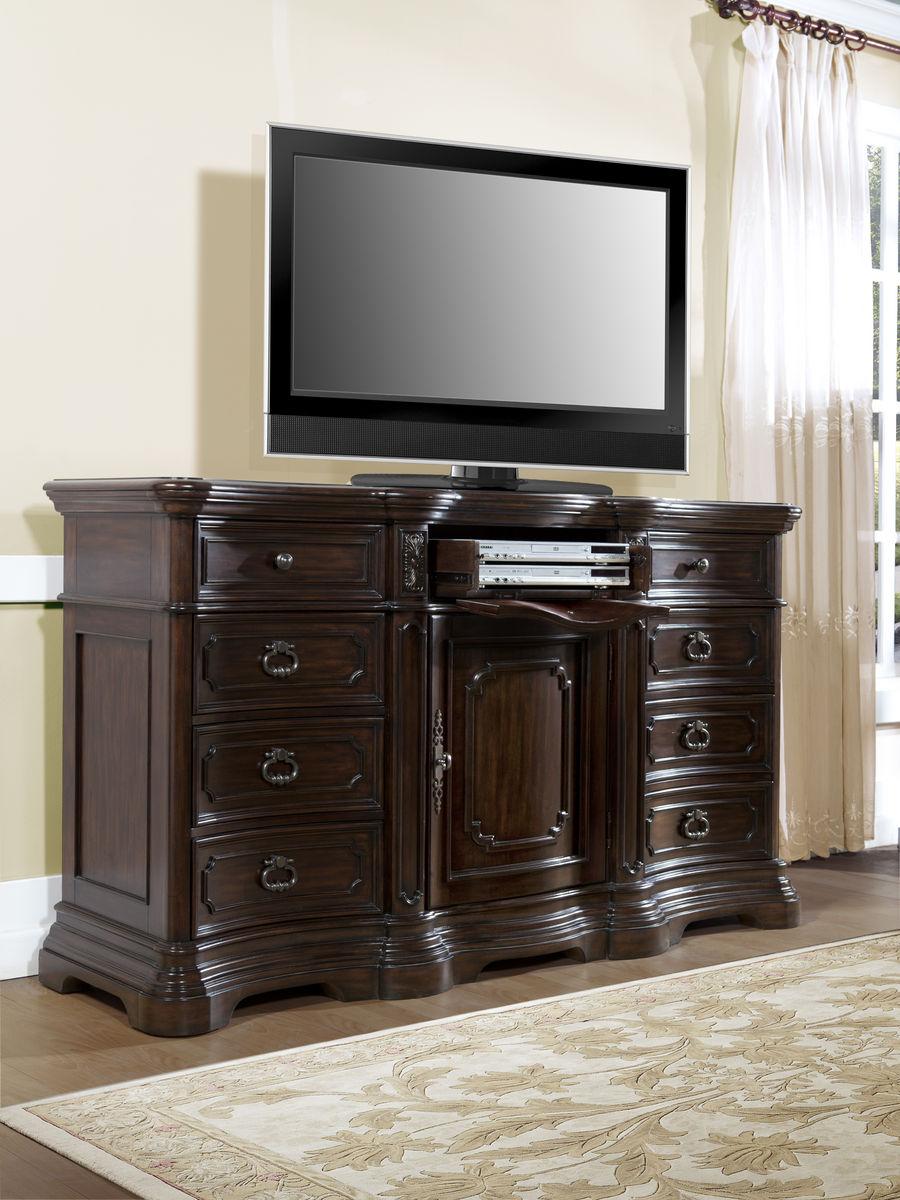 Pulaski Cassara Dresser