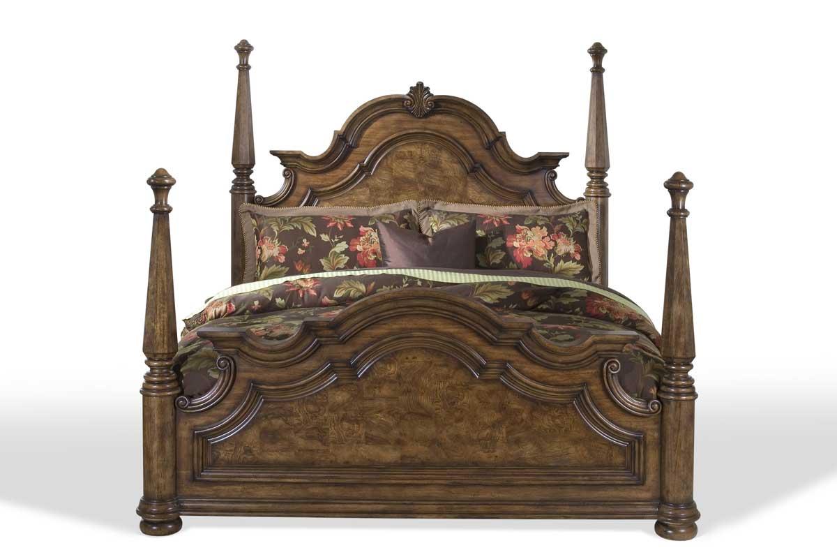 Pulaski San Mateo Armoire Buy Bedroom Furniture Online