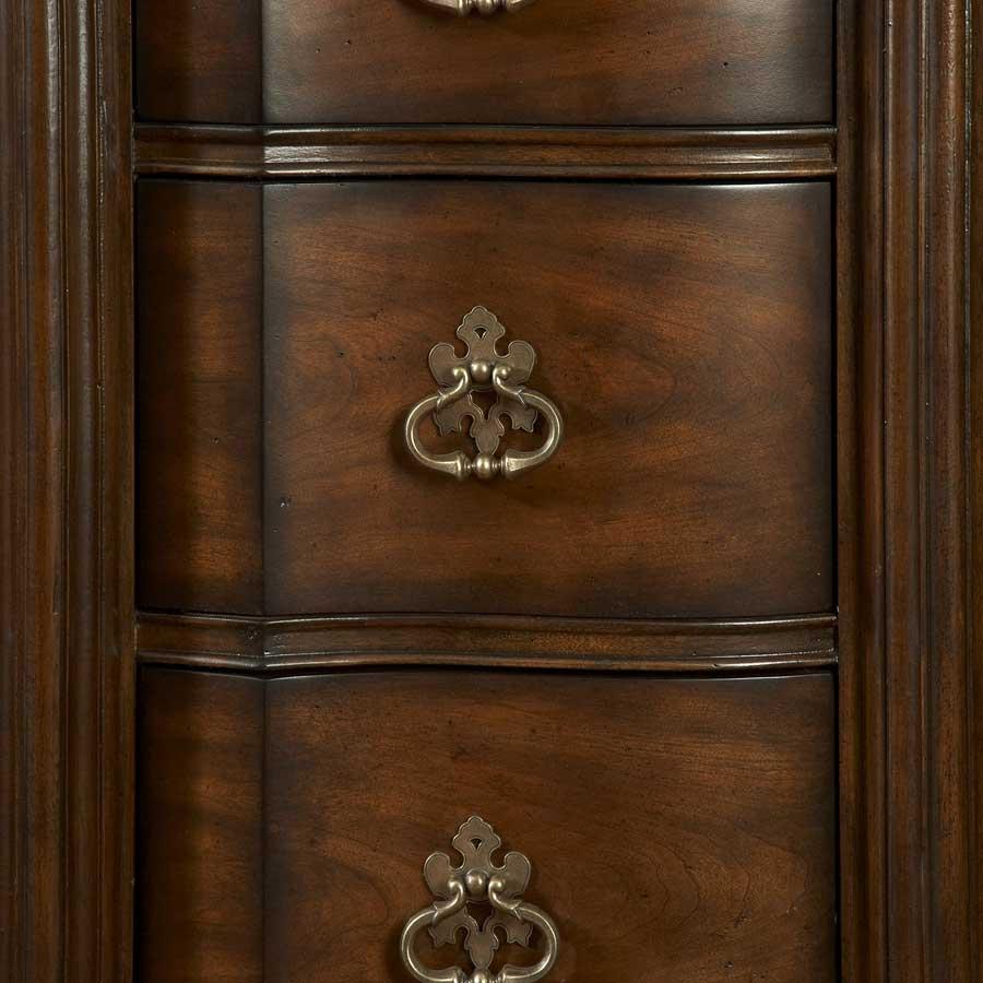 Pulaski Northridge Dresser