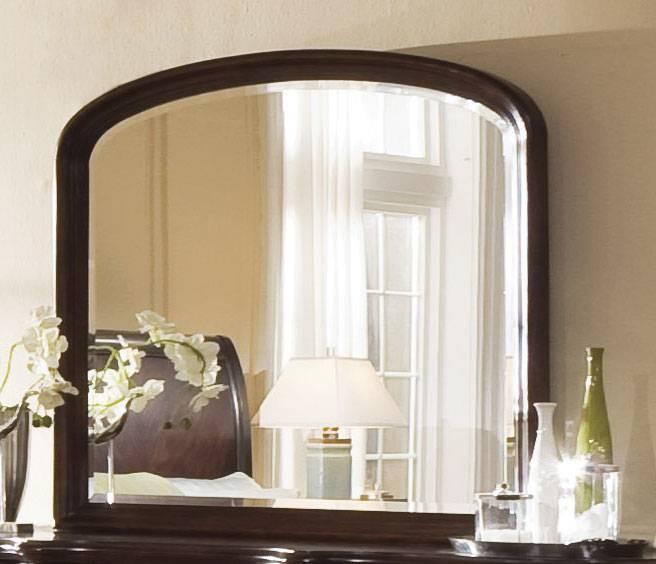 Pulaski Alura Mirror