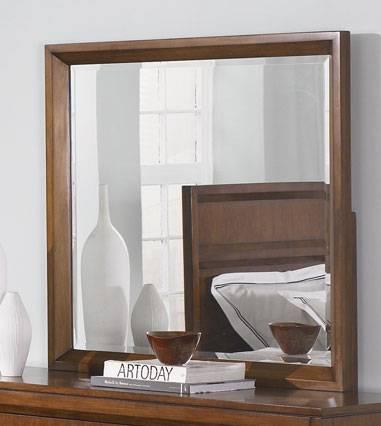 Pulaski Midtown Mirror