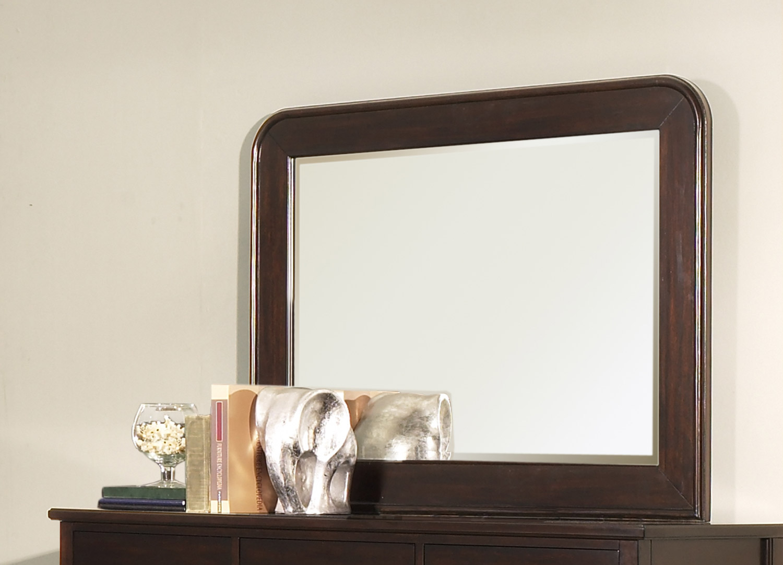 Pulaski Ventura Mirror