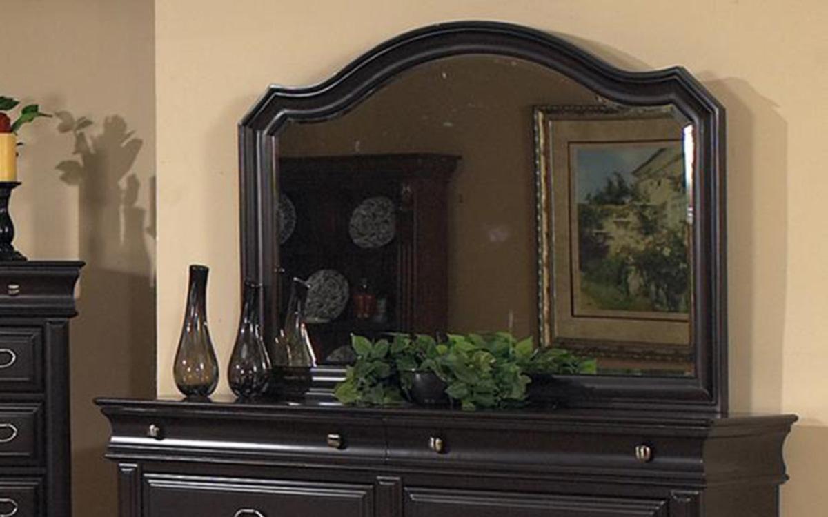 Pulaski Kendall Mirror