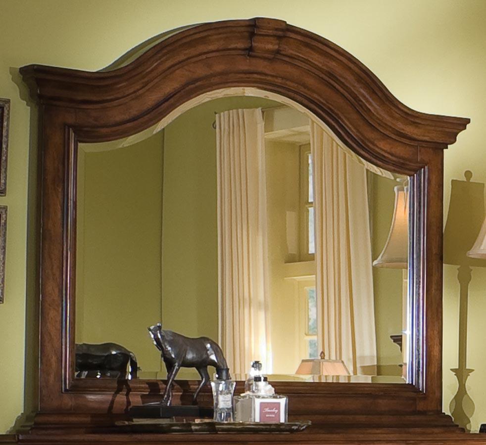 Pulaski Inglewood Mirror