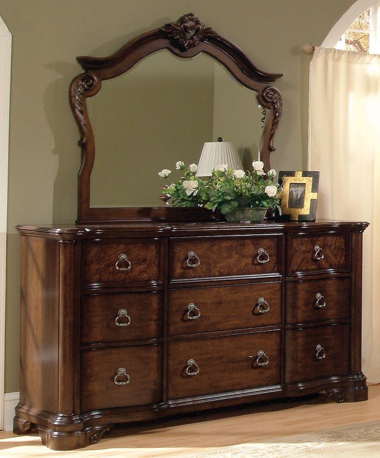 Pulaski Hillsdale Mirror