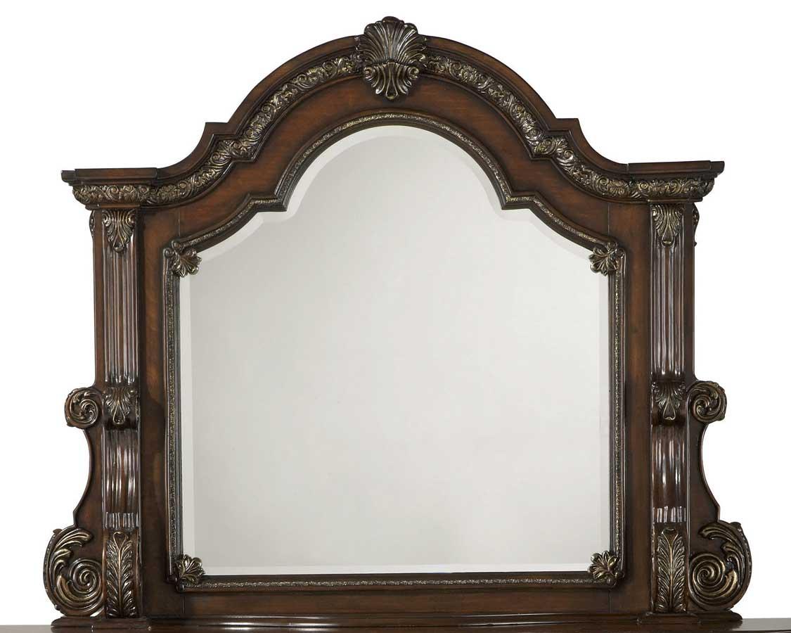 Pulaski Treviso Mirror