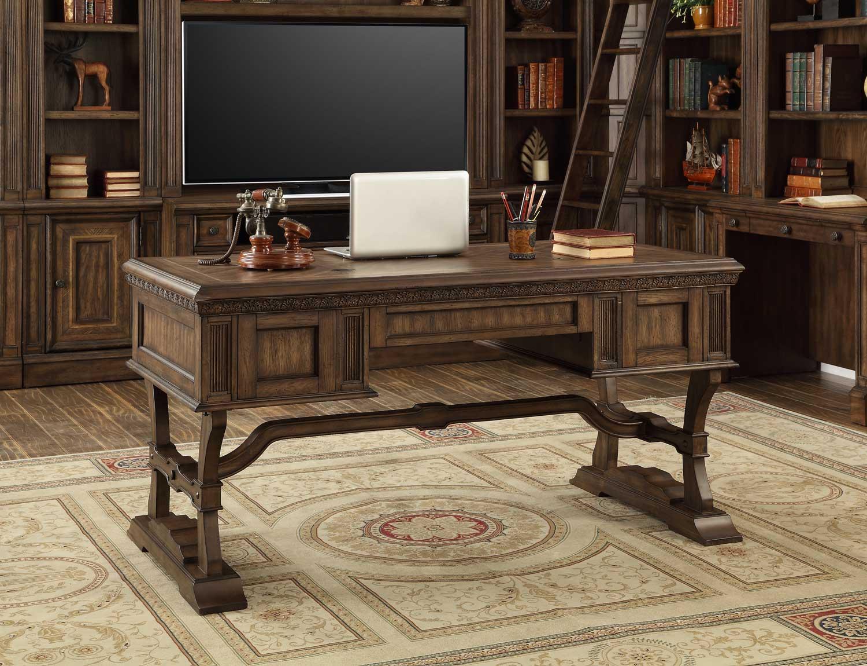 Parker House Aria Writing Desk