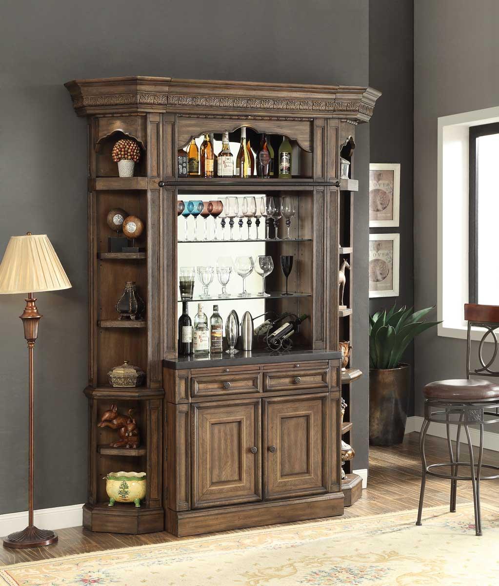 Parker House Aria Bar Set