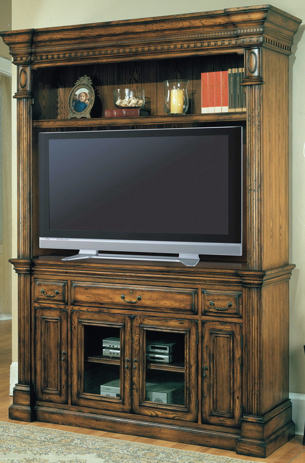 Quality Entertainment Center Furniture line