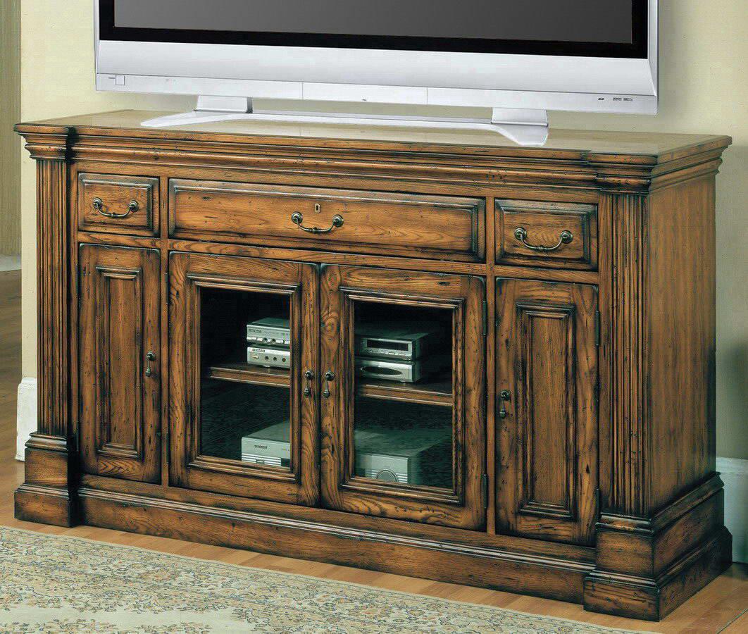 Furniture Entertainment Furniture Console English Console