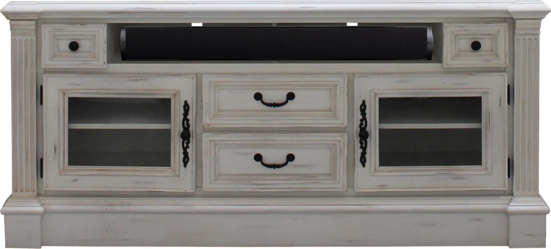 parker house fremont 65 inch tv console ph fre 63 at. Black Bedroom Furniture Sets. Home Design Ideas