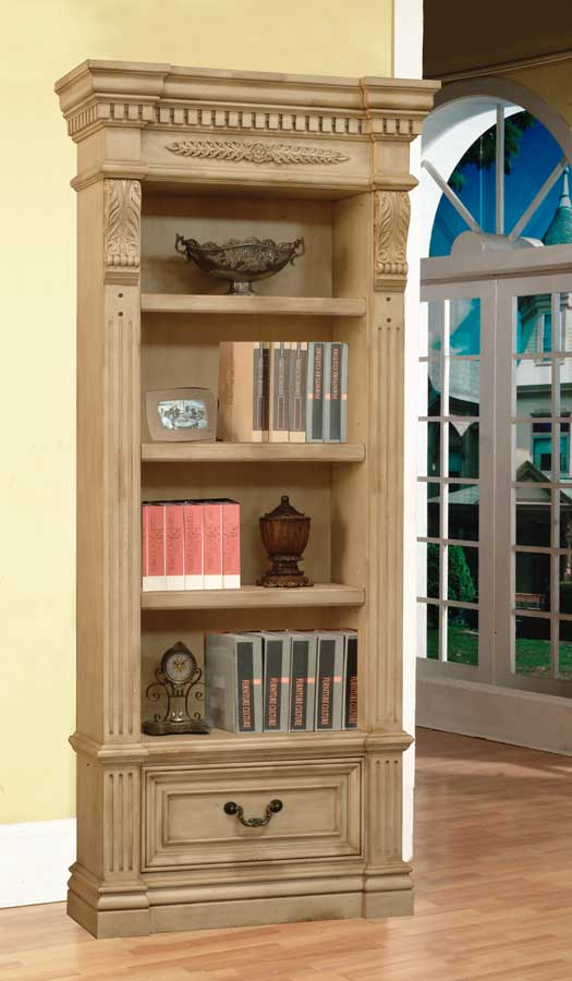 Parker House Grand Manor Winchester Museum Bookcase Ph Gwin 9030 At