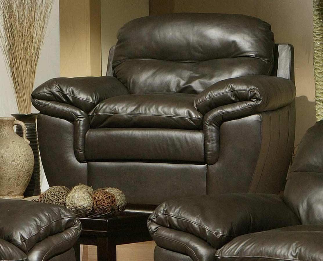 Parker House Holbrook Chair - Parker Living