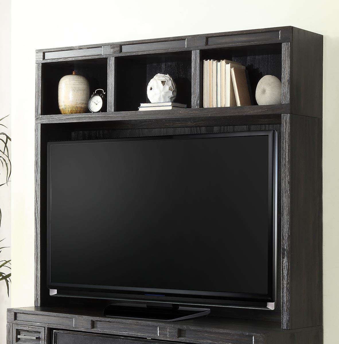 credenza viyet furniture storage tambour bookcase front with hutch designer sto century teak modern mid danish