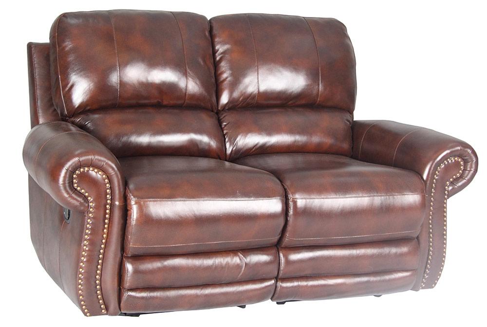Furniture Living Room Furniture Love Seat Parker