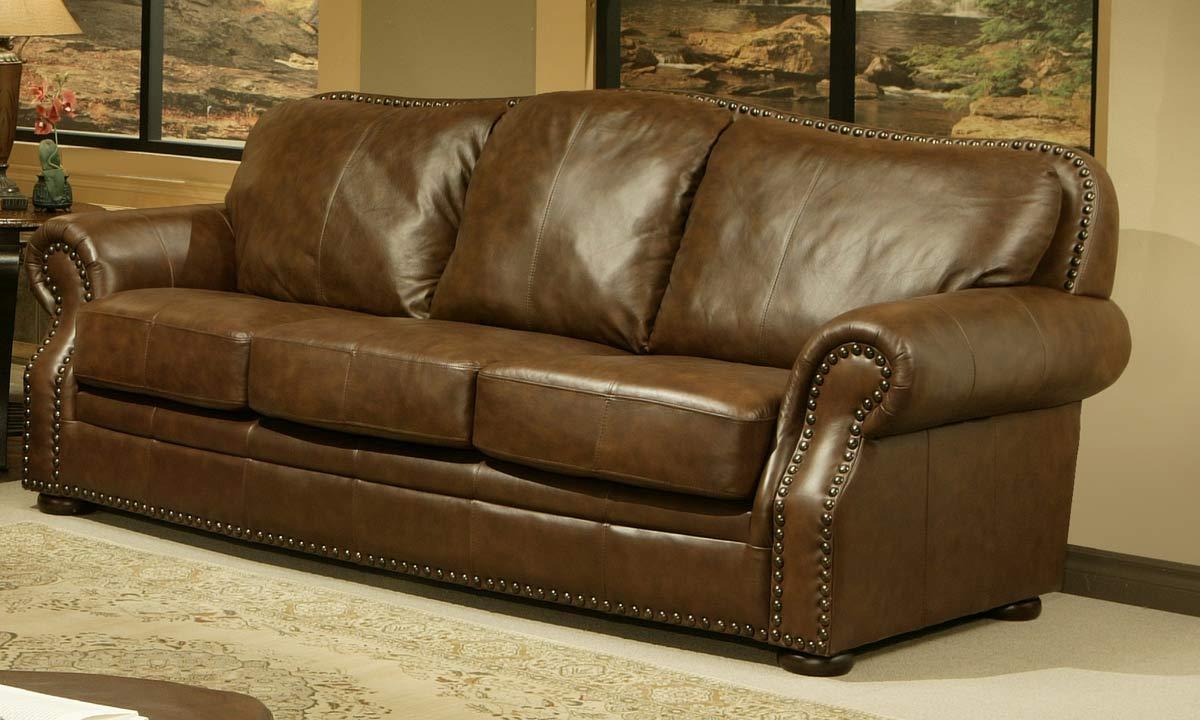Parker House Sequoia Sofa Set Parker Living SEQ 9300 Set