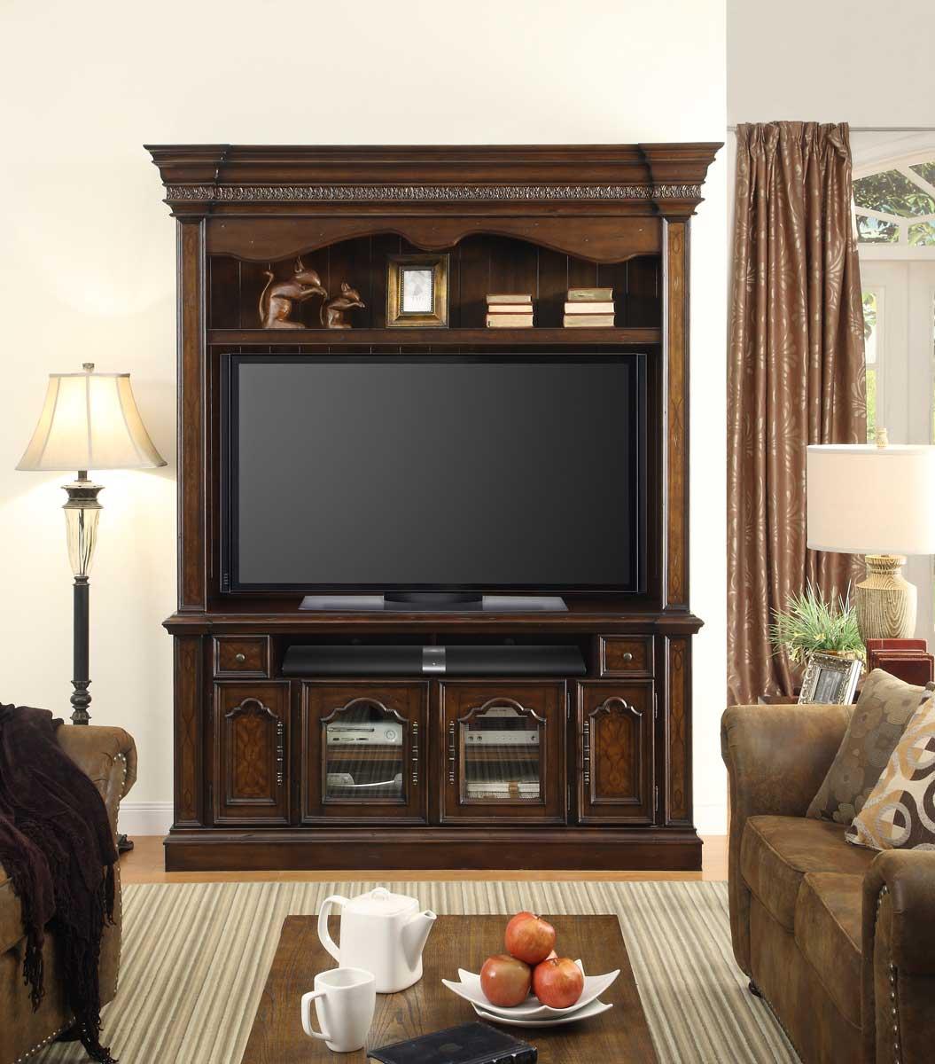 Parker Living Furniture Reviews Email Us Rotana