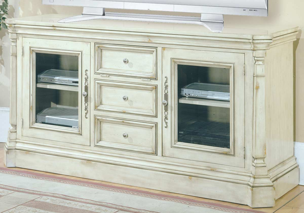 Parker House Westminster 65 In Tv Console With Center Ph Wes605 At Homelement