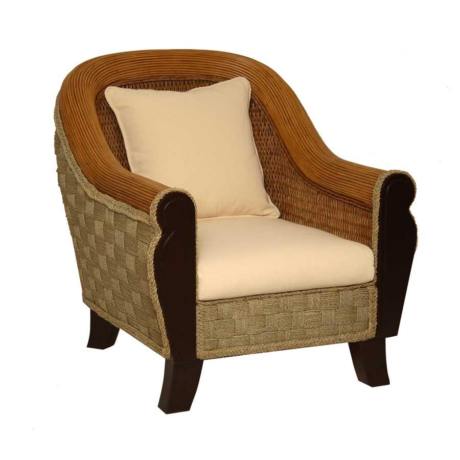 Attrayant Padmau0027s Plantation Billabong Chair