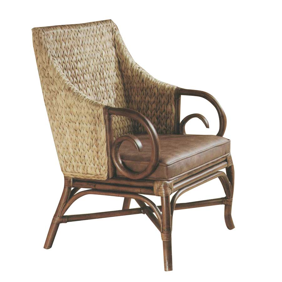 Cheap Baltimore Occasional Chair-Padmas Plantation