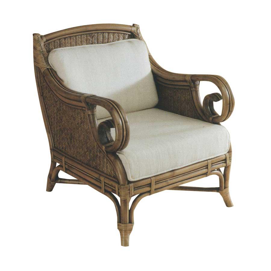 Bayside Dining Chair Padmas Plantation