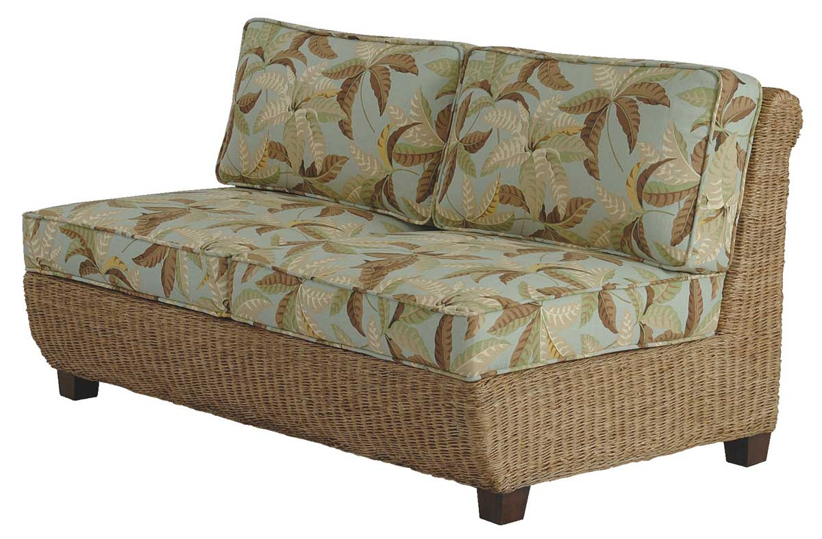 Carribean chaise lounge padmas plantation buy living for Buy chaise lounge online