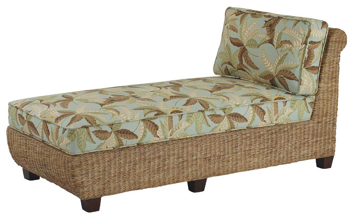 Klaussner celebration chaise lounge buy living room for Buy chaise lounge online
