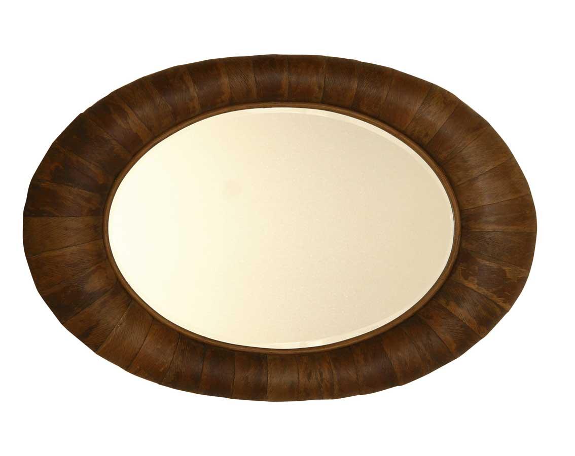 Cheap Henry Mirror-Padmas Plantation